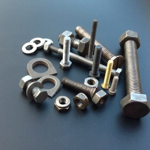 Classic Nuts Bolts BSF Vintage Whitworth BSW UNC UNF