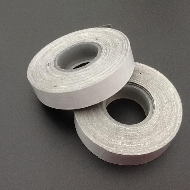 self amalgamating electrical tape best quality self. Black Bedroom Furniture Sets. Home Design Ideas