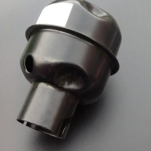 Transmission Breather Cap