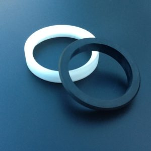 Wiper Seal 59mm ID X 75mm OD