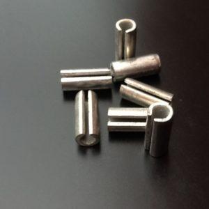 Spring Pins Roll Pins Dowel Pins Mills Pins Clevis Pins