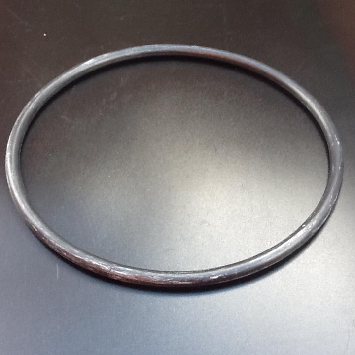 Bespoke O Ring Seals