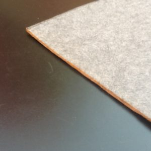 Gasket Materials Gasket Jointing Cork Gasket Paper Rubber Gasket