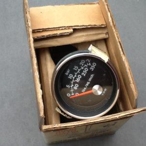 Classic Car Products Vintage Vehicle Parts