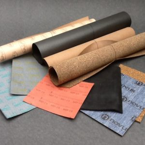 Gasket Materials Gasket Jointing Cork Gasket Paper Rubber Gasket Material