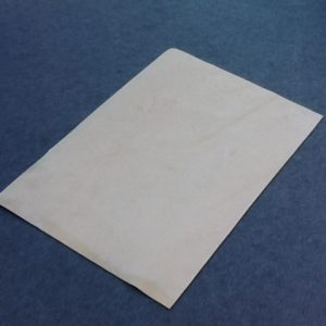 Diaphragm Rubber Sheet