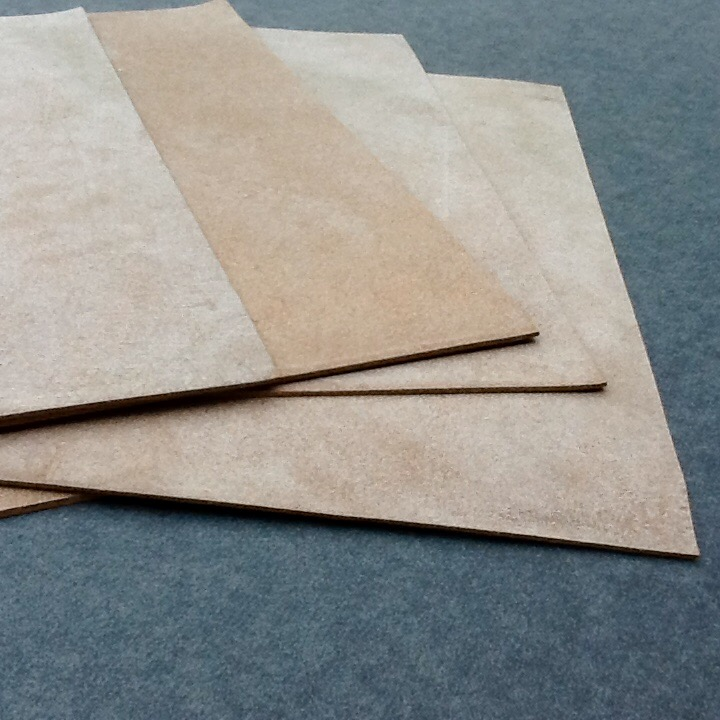 Nebar Gasket Material Nebar Gasket Sheets Nebar Gasketing