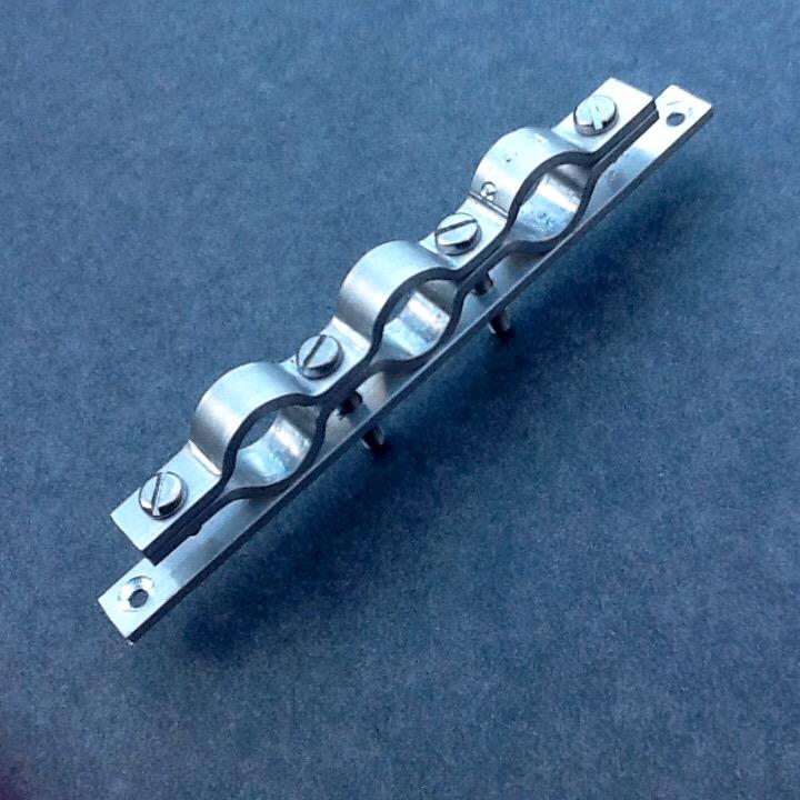 10 Mm Diameter Stainless Tube