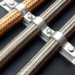 BPC Engineering non-ferrous metal pressings