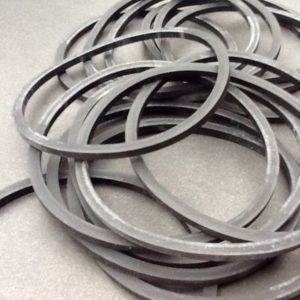 Imperial Rubber O Rings Rubber Seals