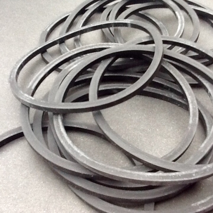 Imperial Rubber O Rings Rubber Seals Imperial Rubber O Rings