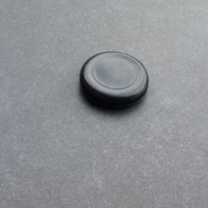 Blanking Grommets Closed 25mm Hole Blanking Grommet 2mm Panel